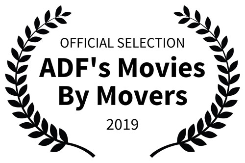 Official Selection - ADF 2019 Movies by Movers
